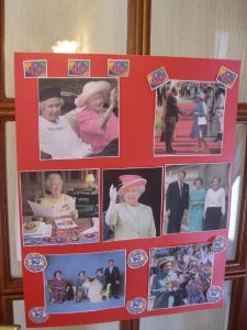 Queen's 90th Poster 3